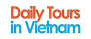 logo-dailytour