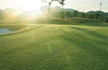 ba_na_hills_golf_course_cameo_1