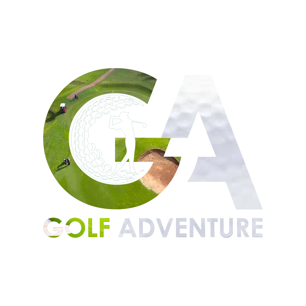 Golf Adventure Tours